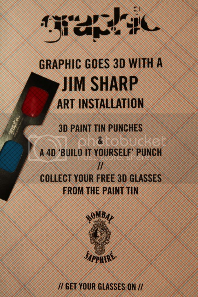 jimsharpgraphic zps8fac2090 Bar News: 4D Paint Tin Punch at Graphic