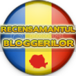 Recensamantul Bloggerilor