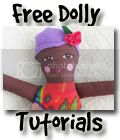 Free Dolly Tutorials