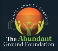 The Abundant Ground Foundation