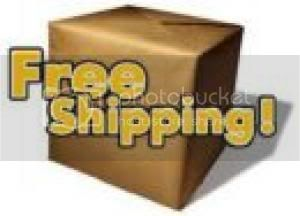 exotic leather products free shipping!!