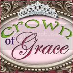 Crown of Grace
