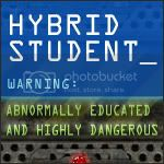 Hybrid Student