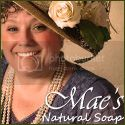 Aunt Maes Handmade Soap
