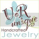 Ur Unique Jewelry